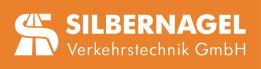Silbernagel GmbH Logo